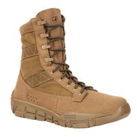 Rocky C4T Trainer Military Boot, , medium