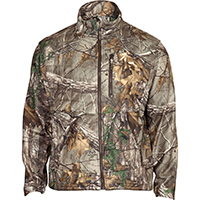 Rocky SilentHunter Scent IQ Mask Jacket, Rltre Xtra, medium