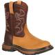 Rocky Kid's Original Ride Western Boot, , small