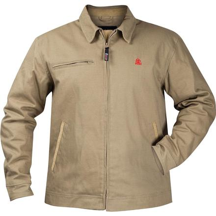 Rocky Core Insulated Canvas Short Jacket, , large