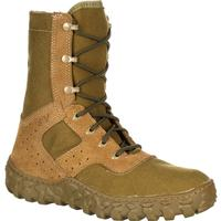 Rocky S2V Jungle Boot, , medium