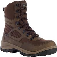 Rocky ErgoTuff Waterproof Insulated Outdoor Boot, , medium