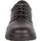Rocky TMC Postal-Approved Plain Toe Oxford Shoe, , small