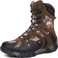 Rocky SilentStalker GORE-TEX®Waterproof Insulated, , medium