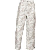 Rocky Stratum Waterproof Emergency Snow Camo Pants, , medium