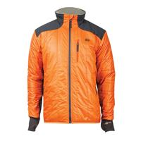 Rocky S2V Agonic Prima-Flex Jacket, BTO, medium