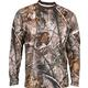 Rocky SilentHunter Long-Sleeve Performance Shirt, , small