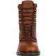 Rocky Original Ride Lacer Western Boots, , small
