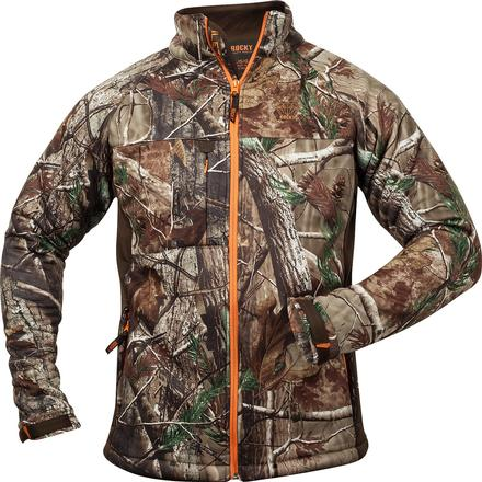 Rocky Maxprotect Level 3 Jacket, , large