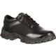 Rocky AlphaForce Oxford Shoe, , small