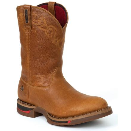 Rocky Long Range Roper Boot, , large