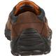 Rocky SilentHunter Casual Shoe, , small