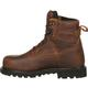 Rocky Exertion Steel Toe Waterproof Work Boot, , small