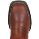 Rocky Long Range Western Boot, , small