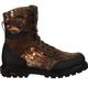 Rocky Brute Waterproof Insulated Outdoor Boot, , small