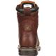 Rocky IronClad Waterproof 400G Insulated Work Boot, , small