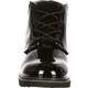 Rocky Dress Leather High Gloss Chukka, , small