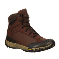 Rocky SilentHunter Waterproof Insulated Outdoor Boot, , medium