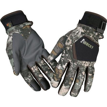 Rocky Venator Stratum Gloves, , large