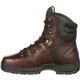 Rocky MobiLite Steel Toe Waterproof Oil-Resistant Work Boot, , small