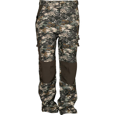 Rocky Venator Camo 2-Layer Pants, , large
