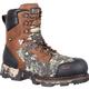 Rocky Maxx Waterproof 800G Insulated Outdoor Boot, , small