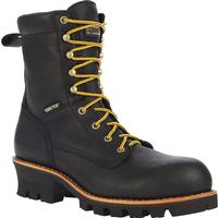 Rocky Great Oak Composite Toe GORE-TEX® Waterproof Logger Boot, , medium