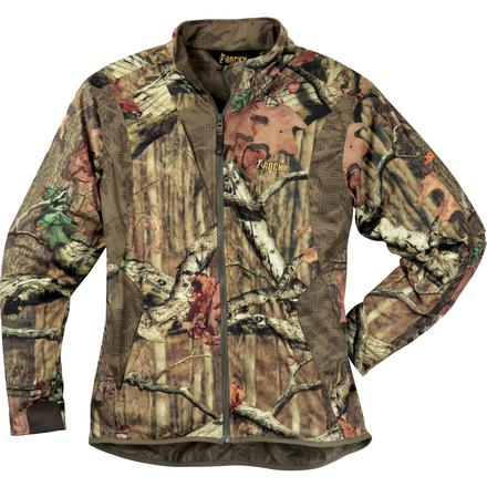 Rocky BroadHead ArcherFit Compression Jacket, , large