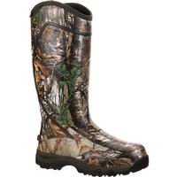 Rocky Core Waterproof Insulated Rubber Outdoor Boot, , medium