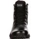 Rocky Broadhead Duty Boot, , small