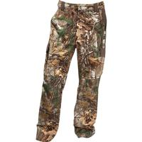 Rocky BroadHead Waterproof Pants, , medium