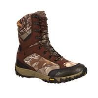 Rocky SilentHunter Waterproof Outdoor Boot, , medium