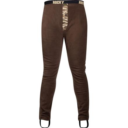 Rocky Waterfowler Pant, , large