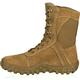 Rocky S2V Tactical Military Boot, , small