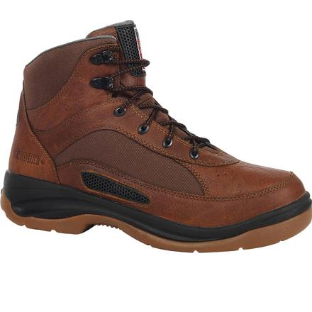 Rocky ErgoTuff Cool Work Boot, , large