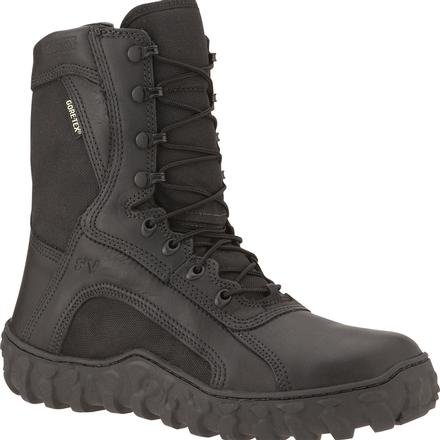 Rocky S2V GORE-TEX® Waterproof Tactical Military Boot, , large