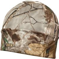 Rocky ProHunter 40G Insulated Cuff Hat, Realtree AP, medium