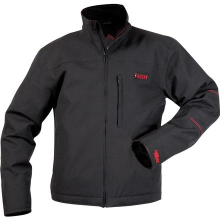 Rocky Long Range Work Jacket, , large