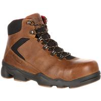 Rocky Mobilite LT Composite Toe Waterproof Work Hiker, , medium