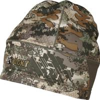 Rocky Venator Camo Fleece Beanie Hat, , medium