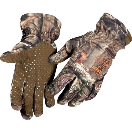 Rocky Athletic Mobility L2 Insulated Glove, , large