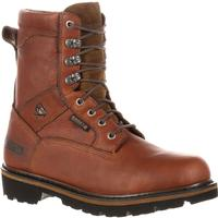 Rocky Ranger Waterproof Work Boot, , medium