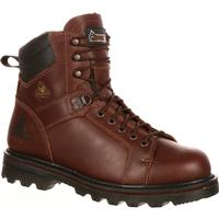 Rocky Waterproof Work Hiker, , medium