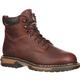 Rocky IronClad Steel Toe Waterproof Work Boots, , small