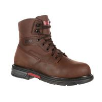 Rocky Ironclad LT Waterproof Work Boot, , medium