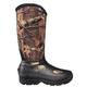 Rocky MudSox Waterproof Insulated Hunting Boot, , small