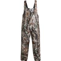 Rocky ProHunter Reversible Waterproof Insulated Bib, , medium