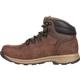 Rocky Waucoma Steel Toe Waterproof Hiker Work Boot, , small