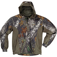 Rocky ProHunter Hooded Jacket, , medium