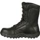 Rocky S2V Steel Toe Tactical Military Boot, , small
